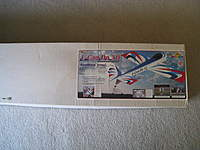 Name: UCanDo 001.jpg Views: 85 Size: 95.7 KB Description: