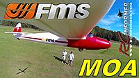 Name: FMS MOA OFF SHELF THUMB B.jpg