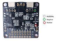 t8656151 24 thumb Step 1?d=1454217233 connecting spektrum satellite receiver to sp racing f3 flight  at alyssarenee.co