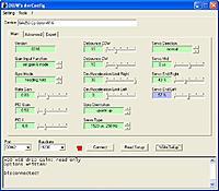 Name: HK450- #1 GA250 settings.jpg Views: 328 Size: 57.3 KB Description: