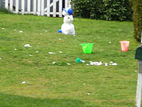Name: 100_0956.jpg Views: 36 Size: 145.9 KB Description: Snowman is this really you???