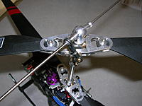 Name: Skytec upper rotor head 001.jpg