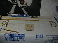 Name: Stinson 019.jpg Views: 192 Size: 42.2 KB Description: This thing is huge!