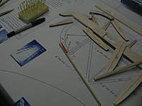 Name: Stinson 034.jpg Views: 181 Size: 38.4 KB Description: Transferred to card stock