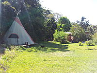 Name: 20120909_124053.jpg
