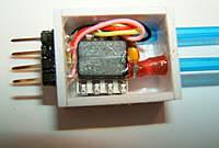 Name: Sensor.jpg Views: 153 Size: 49.4 KB Description: Honeywell sensor in sealed box
