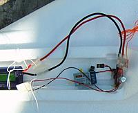 Name: DSCF0651.jpg