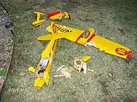 Name: airplanes 065.jpg Views: 370 Size: 138.2 KB Description: