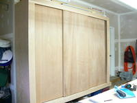 Name: New garage 007.jpg