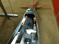 Name: P1020241.JPG Views: 366 Size: 151.5 KB Description: standoffs glued in with CA for now. I'll add epoxy later.