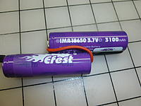 Name: P1020248.JPG Views: 239 Size: 166.5 KB Description: Ready for shrink wrap