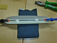 Name: P1020258.JPG Views: 306 Size: 167.5 KB Description: Waiting for the glue to dry.