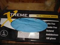 Name: 120.jpg Views: 106 Size: 74.8 KB Description: gloves