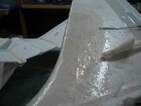 Name: 125.jpg Views: 134 Size: 57.2 KB Description: applied fiberglas with minwax polycrylic