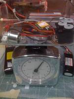 Name: IMG_0223.jpg Views: 117 Size: 74.7 KB Description: smaller battery