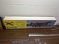 Name: SIG Kavalier 1-6-13.jpg