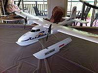 Name: TwinStar Floatplane.jpg