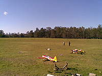 Name: 18102009(003).jpg