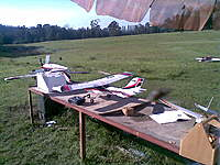Name: 26032010(003).jpg