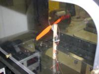 Name: BL Wind Tunnel Testing0004.jpg