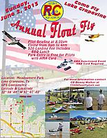 Name: Float Fly 2013 Poster picture.jpg