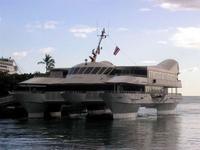 Name: Ship+Photo+Navateki.jpg Views: 702 Size: 38.4 KB Description: What?