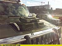 Name: hummer hood.jpg
