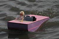 Name: barbie springer.jpg Views: 483 Size: 49.3 KB Description: barbie springer from the Ausie thread