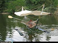 Name: hammock boat.jpg