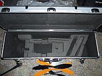 Name: case 1.jpg Views: 166 Size: 69.5 KB Description: The foam moulding looks crude.