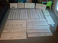 Name: 2012-04-03_15.06.29.jpg