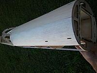 Name: 2012-04-19_14.41.17.jpg Views: 86 Size: 213.5 KB Description:
