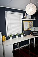 Name: 546968_10151075607525172_151436622_n.jpg