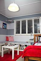 Name: 577434_10151075595230172_2091846511_n.jpg