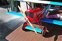 Name: Janelles Wedding 051.jpg