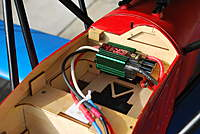Name: Janelles Wedding 054.jpg
