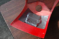 Name: Janelles Wedding 056.jpg