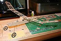 Name: 12-09-28_Lancer-Finished-(S.jpg Views: 221 Size: 22.7 KB Description: Lancer balsa frame.