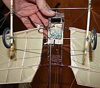 Name: belly-300.jpg Views: 83 Size: 10.2 KB Description: Underside of fuselage, showing ESC installation.