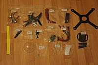 Name: DSC00877.jpg Views: 393 Size: 151.8 KB Description: Pic of the complete kit before assembled.