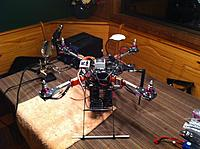 Name: coptersky wookong 2.jpg