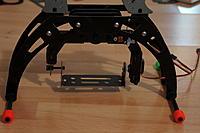 Name: X468 FlameGear build 001.jpg Views: 412 Size: 121.0 KB Description: