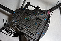 Name: kongSix-6S Build 012.jpg Views: 90 Size: 274.9 KB Description: