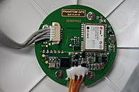 Name: Phantom GPS 001.jpg Views: 752 Size: 128.7 KB Description: