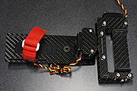 Name: PhantoMount CF Prototype Small 004.jpg Views: 633 Size: 264.2 KB Description: