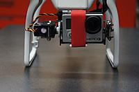 Name: PhantoMount CF Prototype Small 011.jpg Views: 995 Size: 122.2 KB Description: