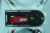 Name: PhantoMount Battery+Accessory Tray 006.jpg Views: 764 Size: 107.3 KB Description: