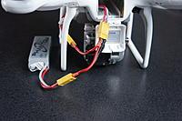Name: PhantoMount Battery+Accessory Tray 025.jpg Views: 782 Size: 146.0 KB Description: