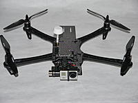 Name: P1020048.jpg