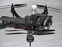 Name: P1020051.jpg